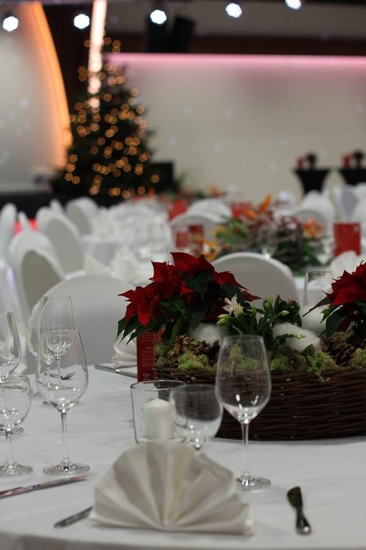 15-weihnachtsfeier
