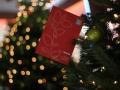 13-weihnachten