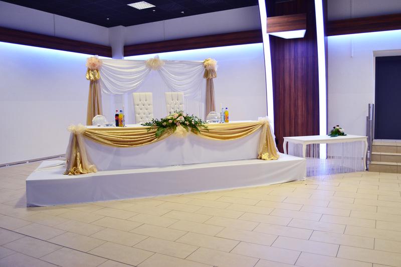 05-Brauttisch