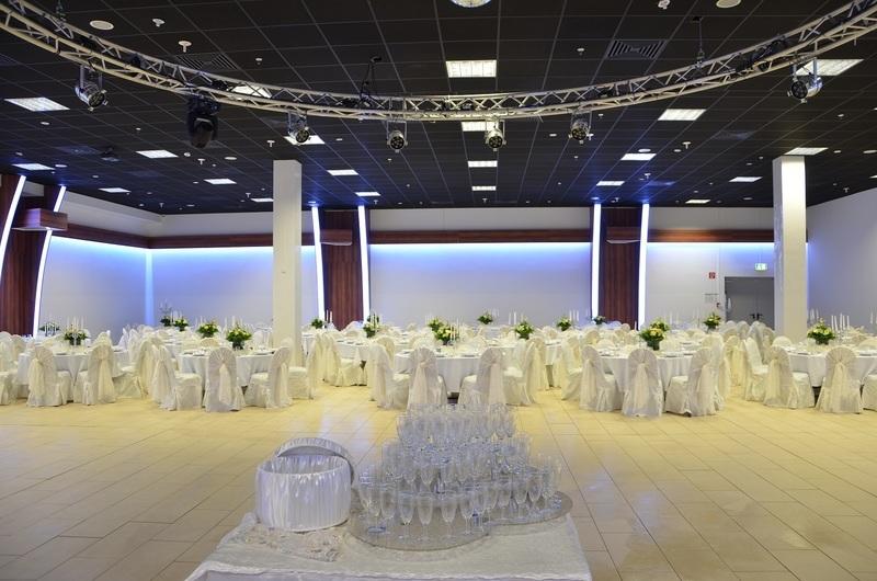 09-festsaal