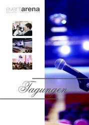 Tagungen_broschuere_event_arena