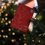 Feiern Sie Ihre betriebliche Weihnachtsfeier in der Event Arena!